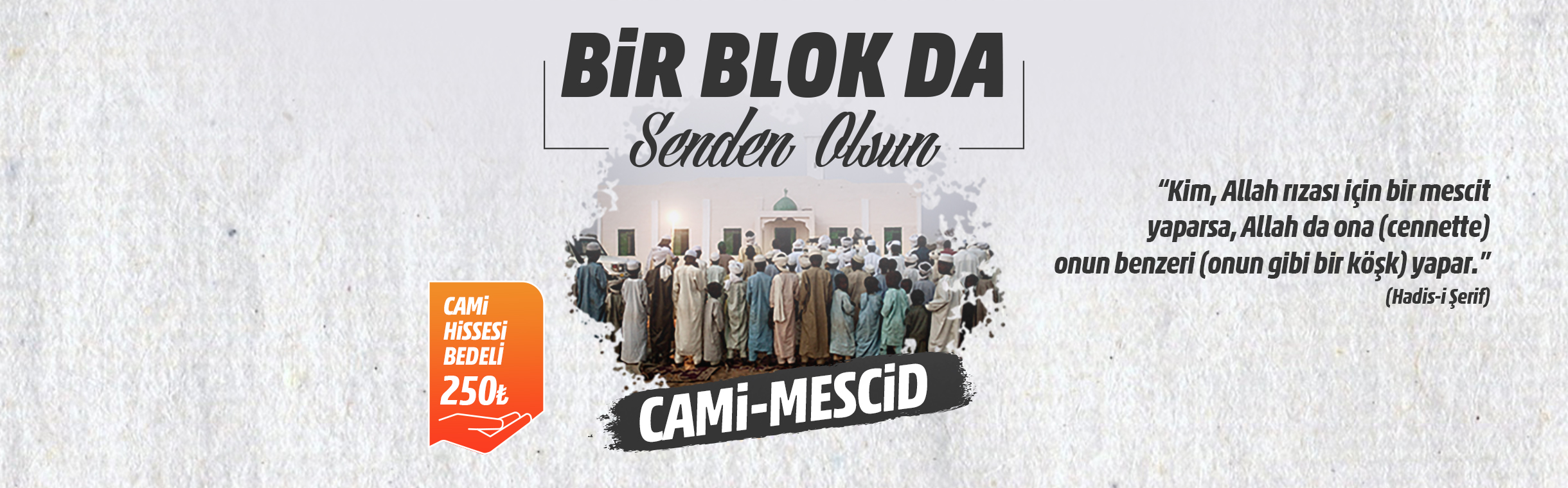 Cami Mescit